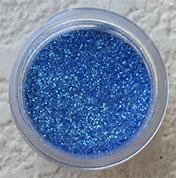 Disco Dust- Sapphire Blue