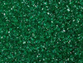Sanding Sugar Green 3oz