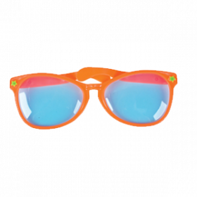 Jumbo Sunglasses