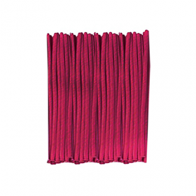 Hot Pink Twist & Shape Balloons - Pack of 20