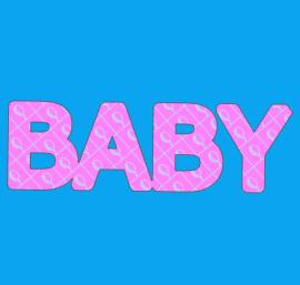 Baby Shower 2016 Chair Rental