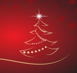 Christmas Party 2017 Ideas