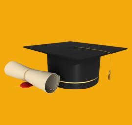 Graduation 2017 Party Ideas
