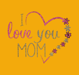 Mother's Day 2016 Party Decorations