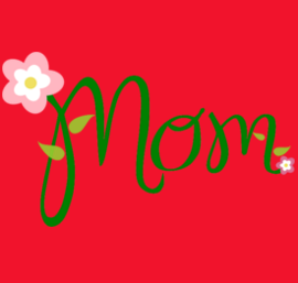 Mother's Day 2016 Party Ideas