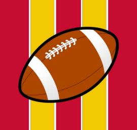 Super Bowl Party 2017 Ideas