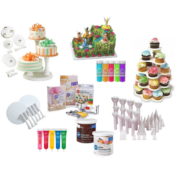 Baking Supplies | Party Supplies