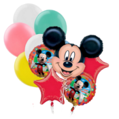 Party Balloon | Mylar Balloons | Balloons Boquets