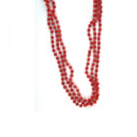Red Beads (1doz)