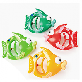 Tropical Fish Water Guns
