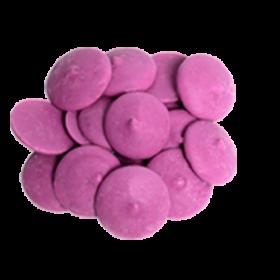 Merckens Chocolate-Lavender