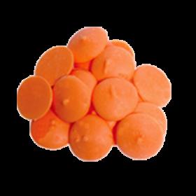 Merckens Chocolate-Orange