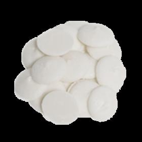 Merckens Chocolate-Super White