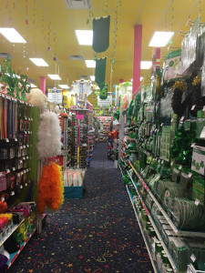 Buy Party Supplies Decorations Nassau