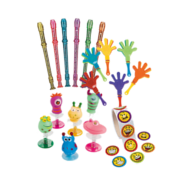 Party Supplies | Party Favors | Party Supplies